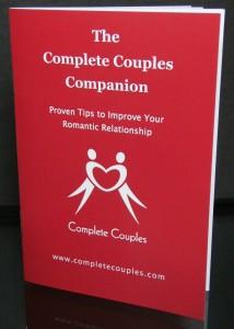 CC Companion